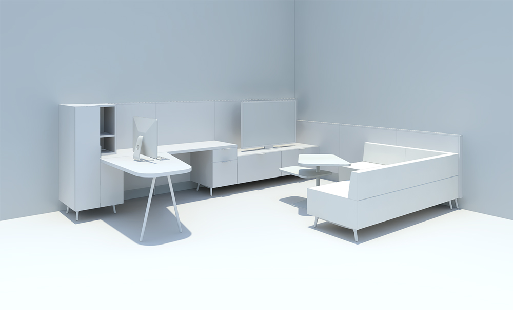 TUOHY_WorkStyles_Office1_1000