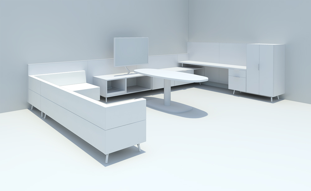 TUOHY_WorkStyles_Set_6_ExecOffice_V3_1000